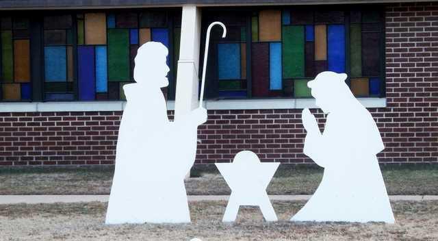 new slt nativity2
