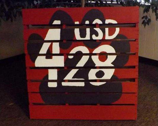 428-logo-sign