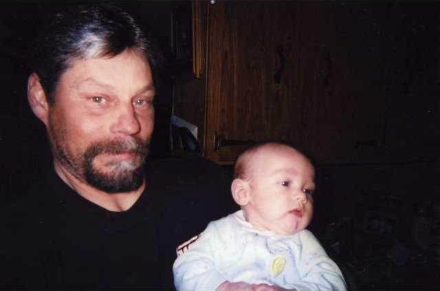 Curtis Lee Delgado Obituary Photo001