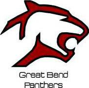 GBHS-panther