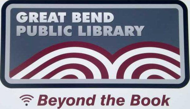 GBPL-Beyond-the-Book