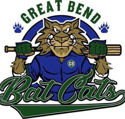 Great Bend Bat Cats1