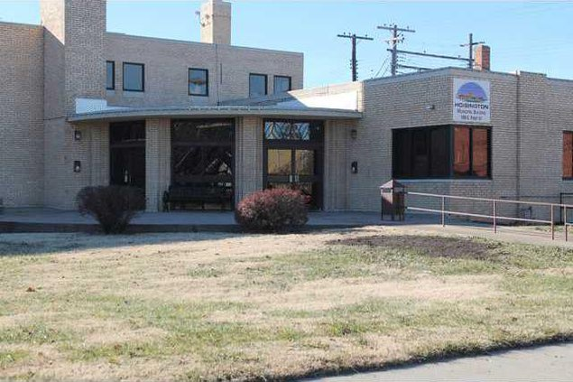 HOisington-city-offices