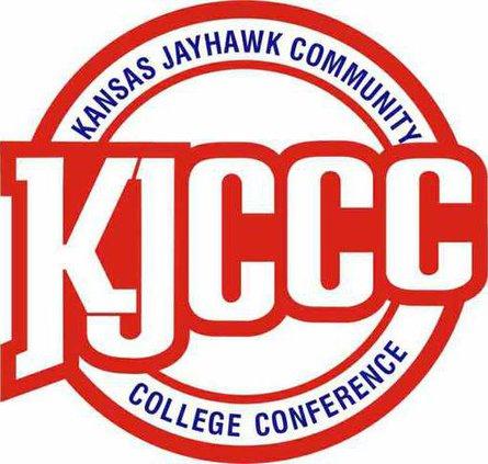 KJCCC logo.