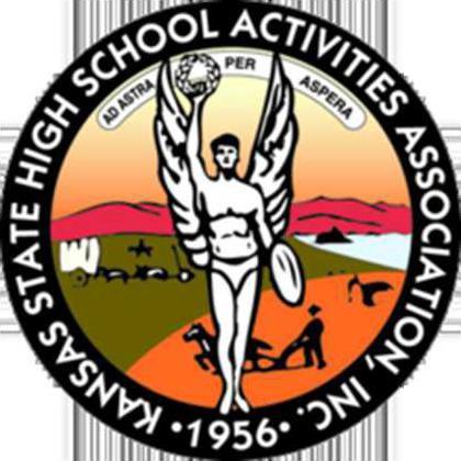 KSHSAA logo.png