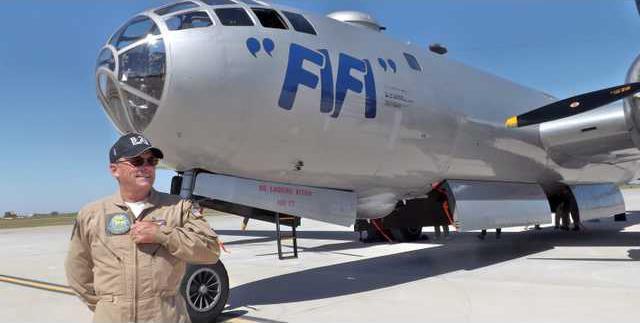 a- pilot-SECONDARY