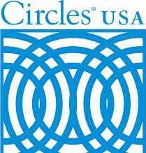 ark slt circles.png