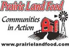 chu vlc prairielandfoods logo