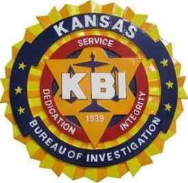 new ap KBI.tif