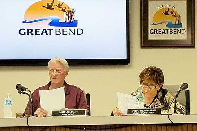 new deh city council mayor web