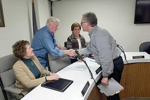 new deh city council randy keasling pic web
