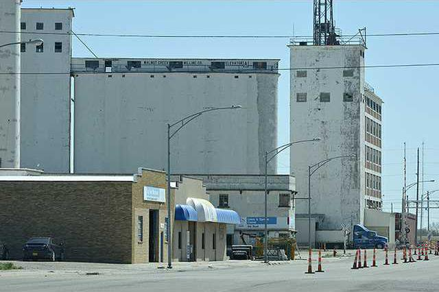 Commission Sets Meeting On Gb Coop Zoning Request Great Bend Tribune Great bend, kansas's website ». meeting on gb coop zoning request