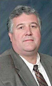 new deh county commission james jordan mug