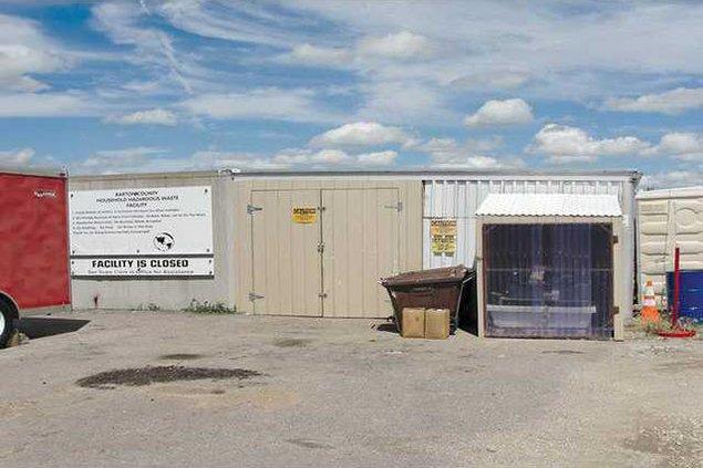 new deh county update  hazardous waste pic 2 web