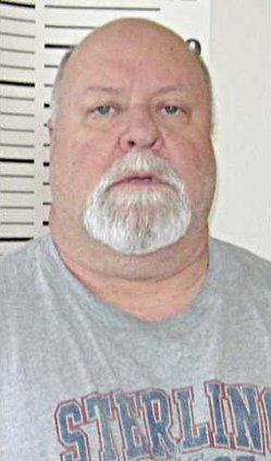 new deh larned rape suspect james thomas