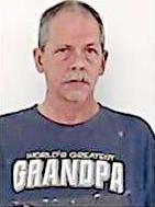 new deh lyons man sex crimes james pearsall mug