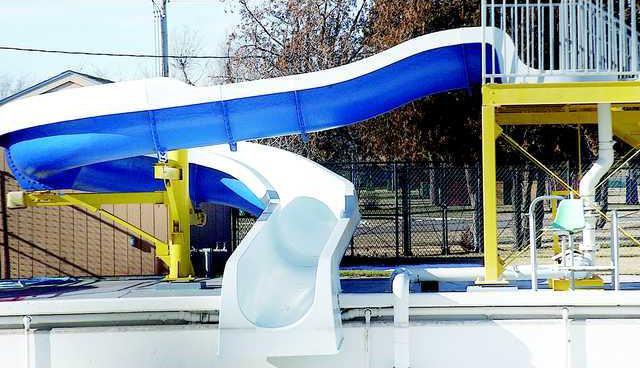 new deh pool slide pic.tif