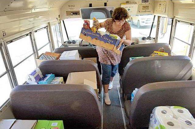 new deh stuff bus main pic web