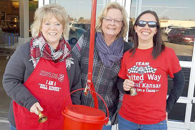new deh united way update pic web