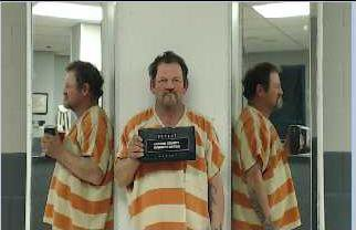 new re Drug Arrest.png