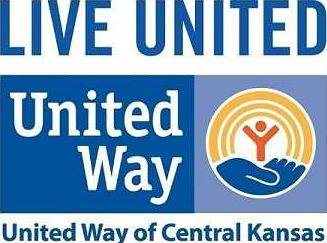 new slt UnitedWay-logo