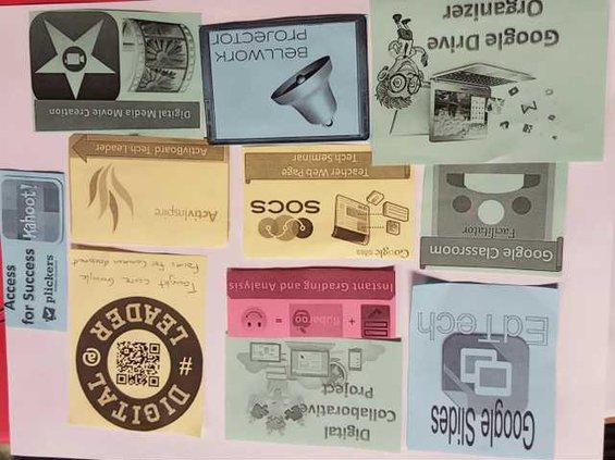 new slt chromebook-breakout-badges