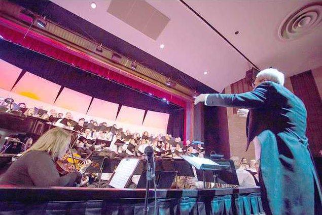 new slt fryberger-conducting