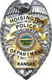 new slt hoisington drugbusts