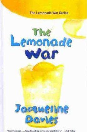 new slt lemonade