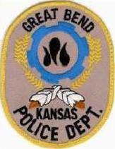 new slt police bust