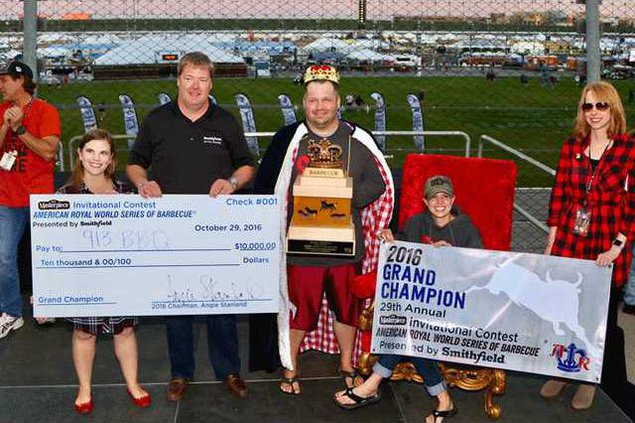 new vlc 913-BBQ-Grand-Champion-Invitational.gif