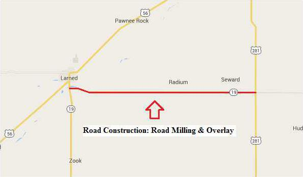 new vlc image for k-19 road milling story.PNG