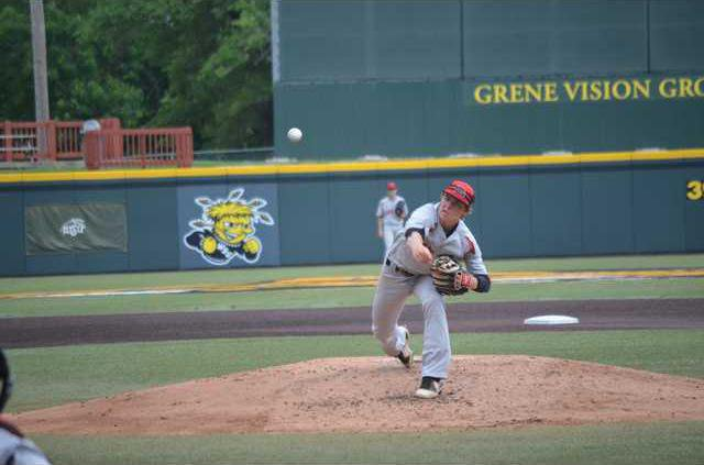 pitcher colin hall2