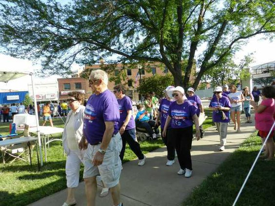 relay for life web pic