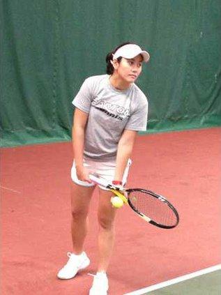 spt CP BCC tennis Ono