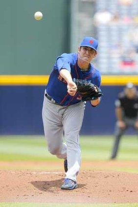 spt ap All Star pitcher