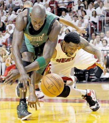 spt ap Celtics vs. Heat