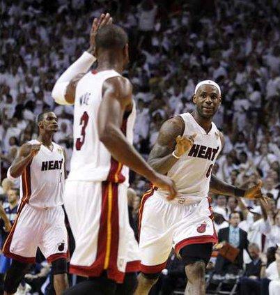 spt ap Miami Heat 3