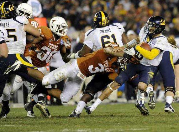 spt ap Texas Holiday Bowl