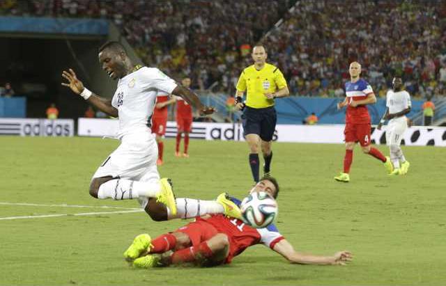 spt ap US Soccer