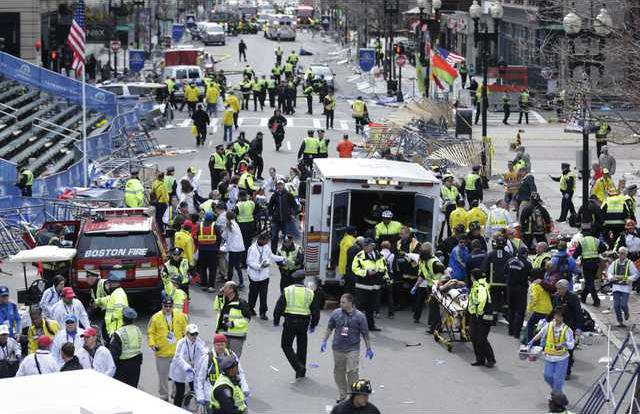 spt ap WEB Boston Marathon