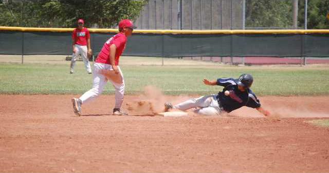 spt kp Braves Conaway covers second