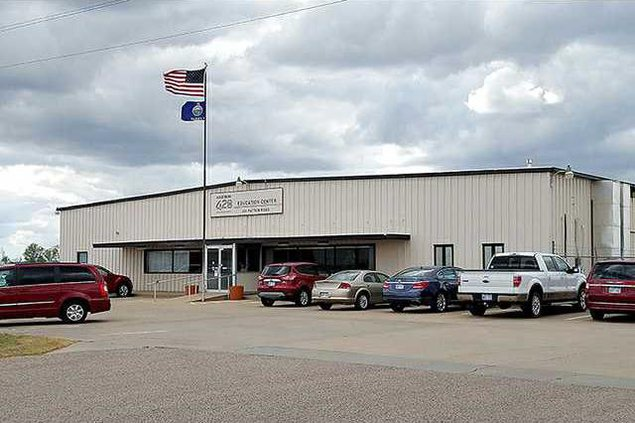 usd 428 district office web