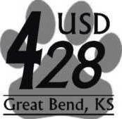 usd 428 logo-1