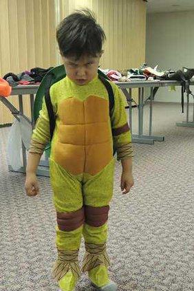 web slt costumes main