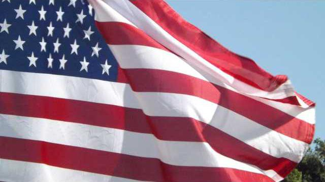 2-flag