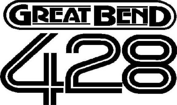 428 logo large no background