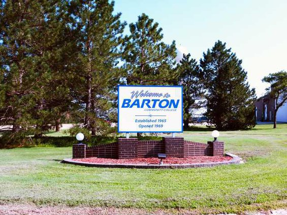 BCC-welcome-sign