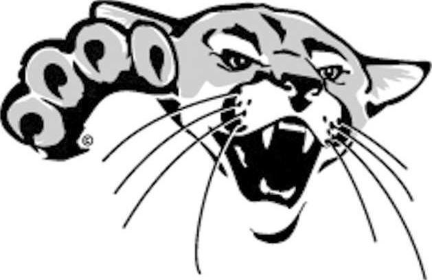 Barton Cougars blk   .tif