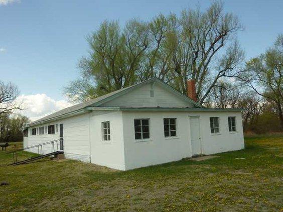 Camp Pawnee 3